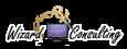 Expert Website Design & Web Marketing